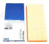 PHE500021 LX792 Mahle Air Filter